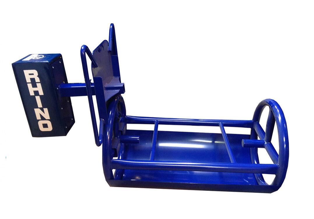 bull-sled-attachment