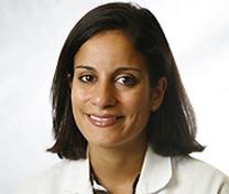 Dr. Aalya H. Crowl
