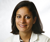Dr. Aalya H. Crowl