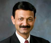 Ashwani Kumar profile pic