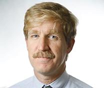 Brian K Holdaway profile pic
