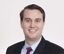 Dr. Christopher S Thomas profile pic