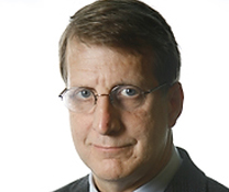 C Mark Newton profile pic