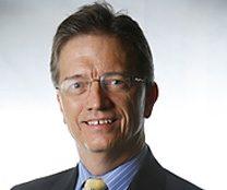 Charles Evans Jr. profile pic