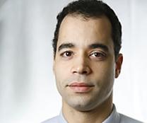 Daniel Schneider profile pic