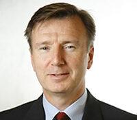David Gilligan profile pic