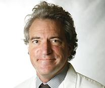 Michael Bunda profile pic
