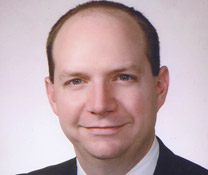 Michael Erwin profile pic
