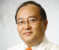 Peter Ro profile pic