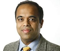 Ramesh N Kundur profile pic