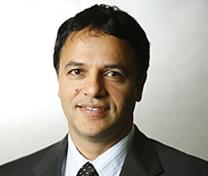 Reza Omarzai profile pic