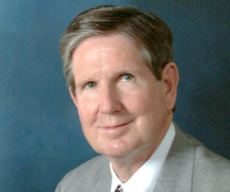 Robert M Bennett profile pic