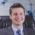 Dr. Ryan D. Melchior