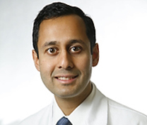 Sameer Rohatgi profile pic