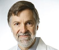 Timothy W Hagemann profile pic