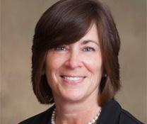 Dr. Carolyn A. Burns