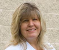 Andrea Funai profile pic