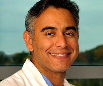 Charles A Joyner profile pic