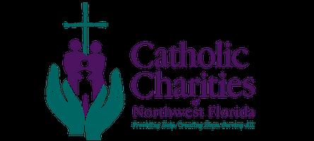 Catholic Charities of Northwest Florida
