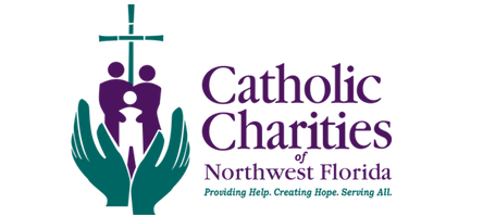 Catholic Charities of Northwest Florida
