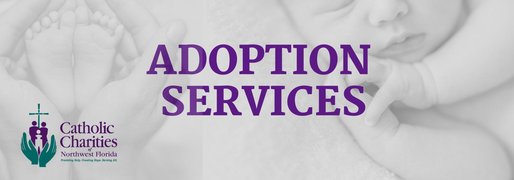 Adoption Header (1)