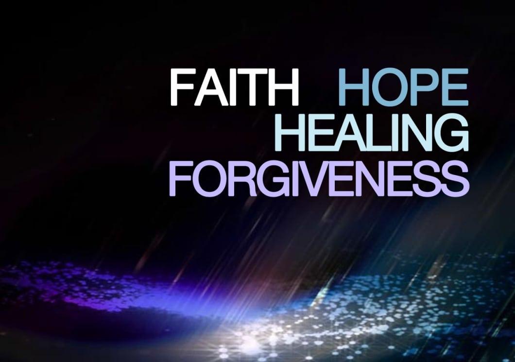 faith.hope-title-1