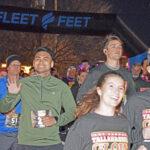 Runners & Fleet Feet