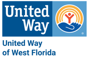 United Way of West Florida