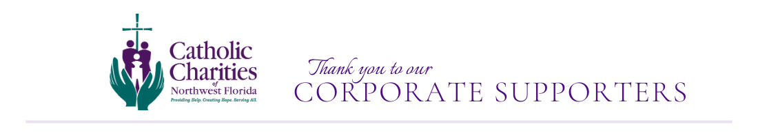 WEB TY Corporate Supporters Revised