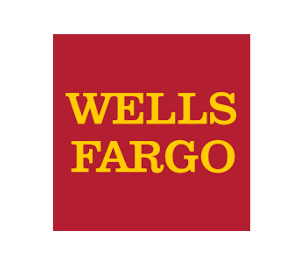 WEB Wells Fargo Button