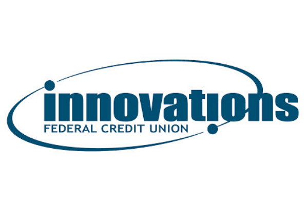 Innovations Federal Credit Union Button