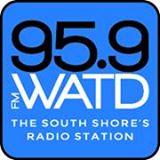 95.9 WATD FM