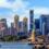 New Jersey Legislative Updates