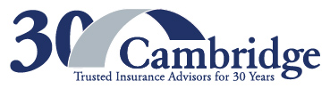 Cambridge Insurance Advisors