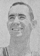 1960Jerry Siebert