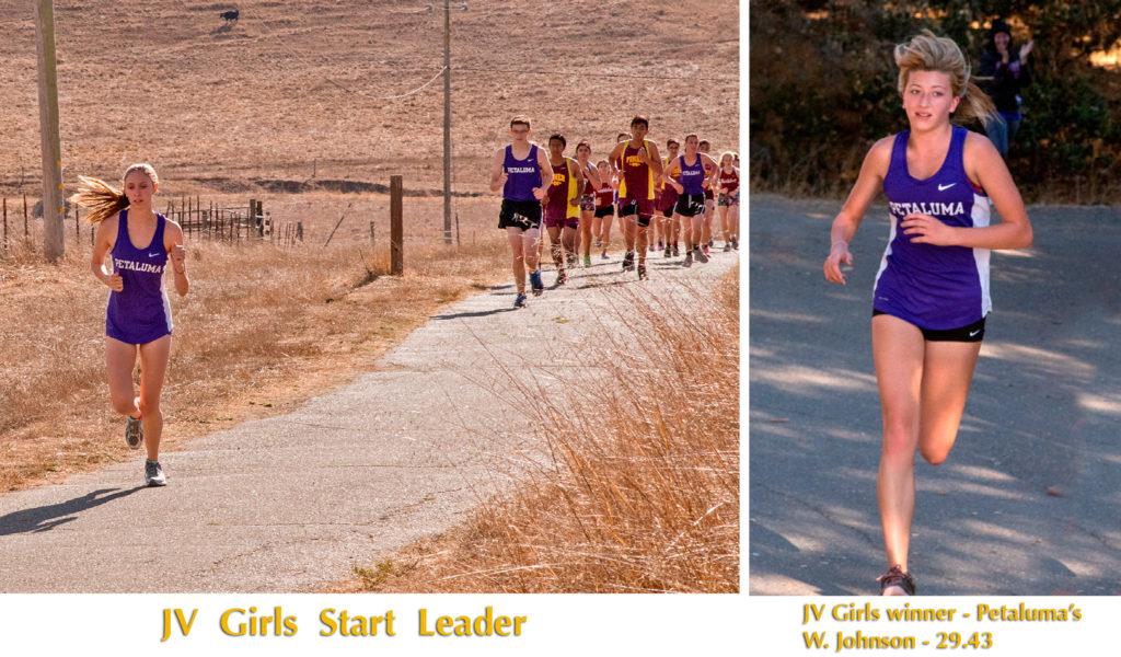 jv-girls-start-leaders-an-finsh