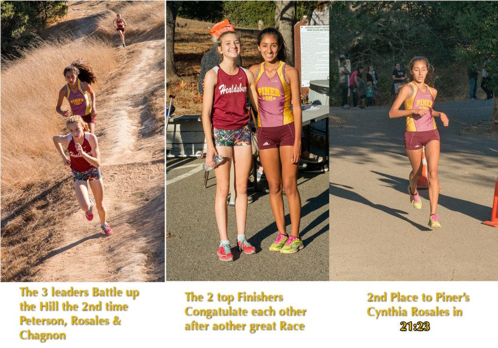 varsity-girls-top-finishers