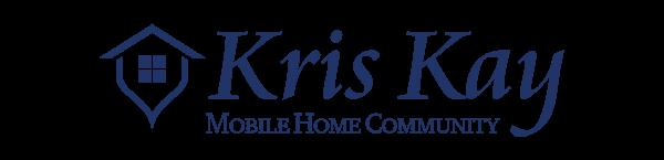 Kris Kay MHC