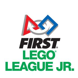 FIRST LEGO League Junior Program - Newfoundland & Labrador