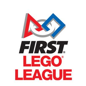 FIRST LEGO League Program - Newfoundland & Labrador