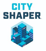 City Shaper
