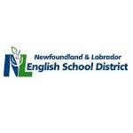 Newfoundland and Labrador English School District