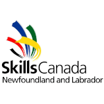 Skills Canada Newfoundland and Labrador