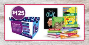 full kit to join usborne books & more, joining usborne books & more