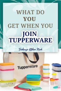 why join tupperware pin, join tupperware, sign up for tupperware, become a tupperware lady,a tupperware alaska, join, income, join direct sales, how to sign up for tupperwre, how to join tupperware, why join tupperware, benefits of joining tupperware, tupperware benefits,