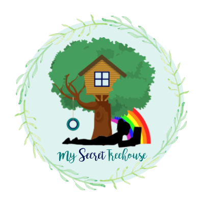 blog logo updated