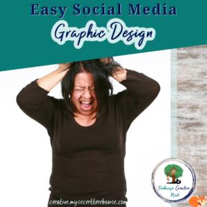 Easy social media graphics, easy graphics, ready to post easy graphics, social media graphics, social media, done for you graphics, done for you social media graphics, how to create social media graphics, graphics made for me, ready to go social media graphics, easy social media graphic design
