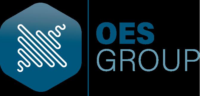 OESgroupltd