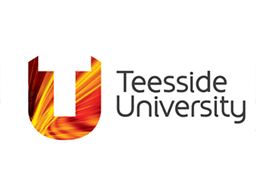 Teesside University OES Group Partners
