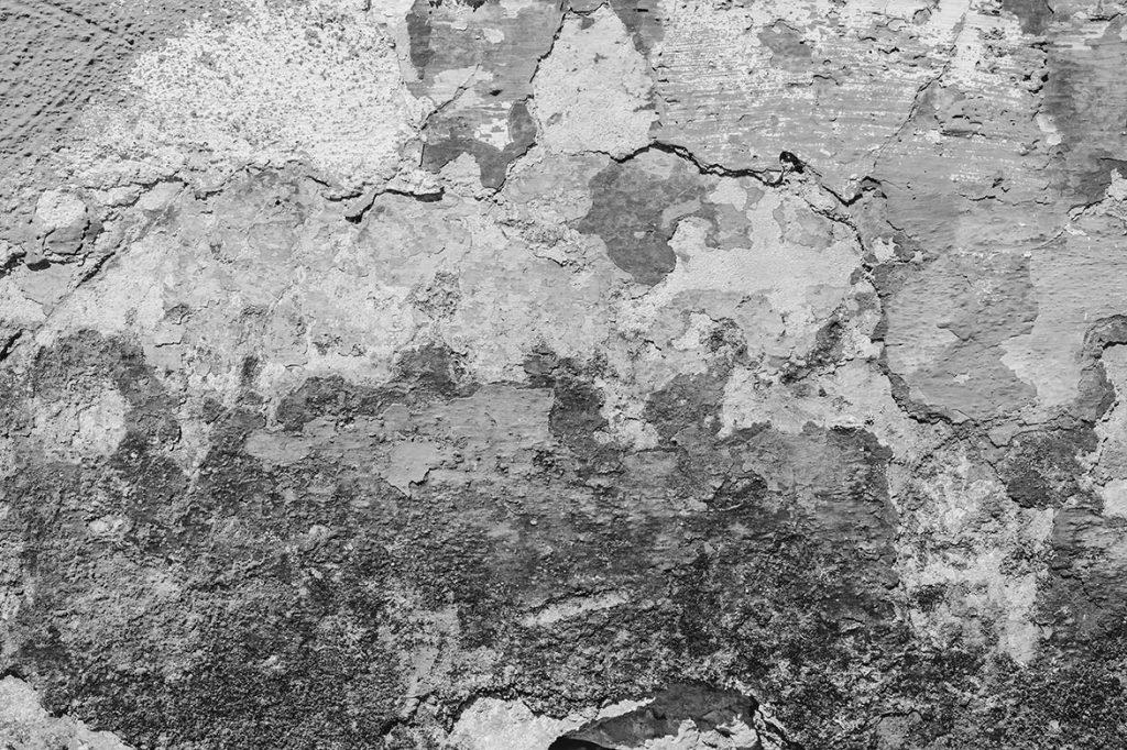 iccp corrosion